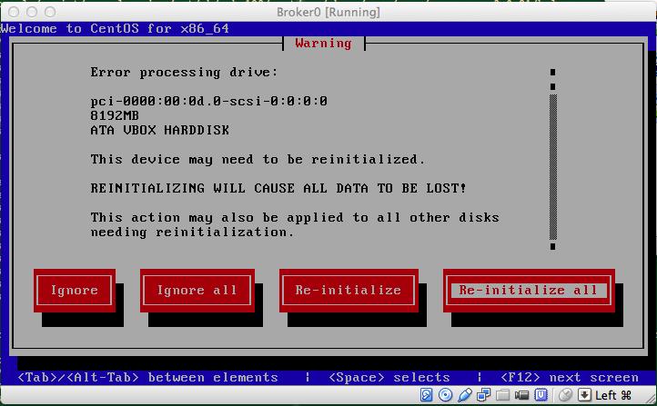 เริ่มต้นใช้ Disk